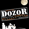 DozoR Екатеринбург
