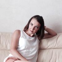 Ольга Акашкина
