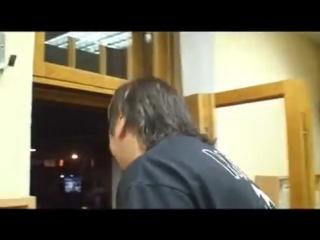 Горшок vs Коля ROTOFF - Басков не козел!