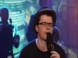 Бульдог-шоу песня (Гарика Харламова и БИ-2) 2010.mp4.mp4