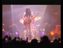 Lenny Kravitz Alive From Planet Earth Фрагмент
