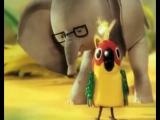 Тридцать восемь попугаев - Ненаглядное пособие