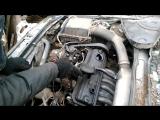 Двигатель дизельный WW Golf 4, Audi A3, Seat
