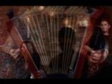 The  Cranberries - Dreams  (Alternative)
