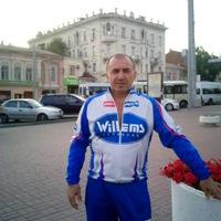 Валерий Баяндурян