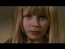 «Алиса» |1987| Режиссер: Ян Шванкмайер | фэнтези, триллер (рус. субтитры)