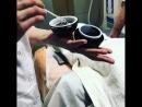Intensive Skin Detox Firming Treatment