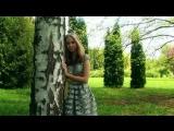 Анастасия Вишня -