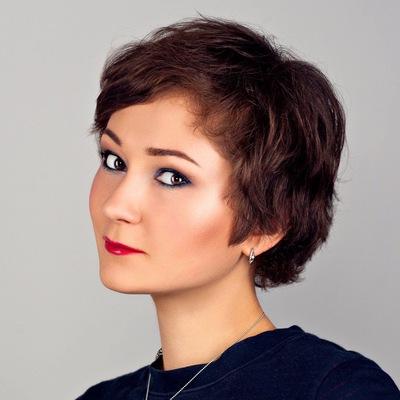 Лидия Сутормина
