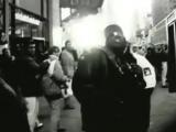 Capone-N-Noreaga - L.A, L.A. ( Feat. Mobb Deep &amp Tragedy Khadafi )