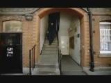 Keep What Ya Got - Ian Brown ft Noel Gallagher