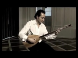 Ulas Hazar. Niccolo Paganini - Caprice 16