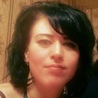 Люда Трифонова