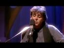 Paul McCartney – Every Night (3/5) MTV Unplugged (1991) The McCartney Years (12.11.2007)