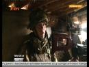 ICTV Украина-20170410-185228