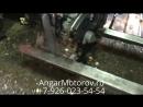 Отправка двигателя Hyundai Sonata Santa Fe Tucson Kia Optima Opirus 2.7 G6BA в Челябинск