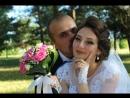 1-весільний вступфото слайд- весілля Ольги та Андрія м Рожнятів 30 07 2017р