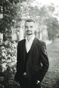 Артем Карпухин