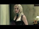 Britney Spears ft Madonna - Me against the music 2003 г Награда Премия Billboard Music Awards Лучший сингл чарта Hot Dance Sing