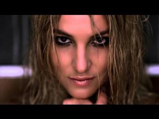 клип  Бритни Спирс \Britney Spears - Womanizer (Director's Cut)  MTV Video Music Award за лучшее видео года