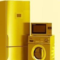 Утилизация холодильника тверь прейскурант обслуживание кондиционеров