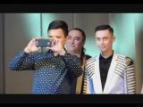 Ризван Хакимов - Уфа (26.03.17)