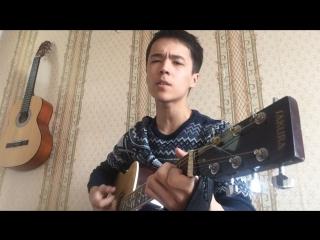 Торегали Тореали - Тусимдеги кыз ( Нурбек )