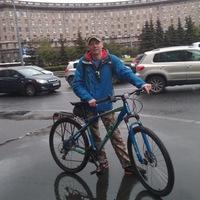 Александр Мякишев