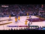 Sacramento Kings vs Cleveland Cavaliers - Full Game Highlights ¦ Jan 25, 2017 ¦ 2016-17 NBA Season