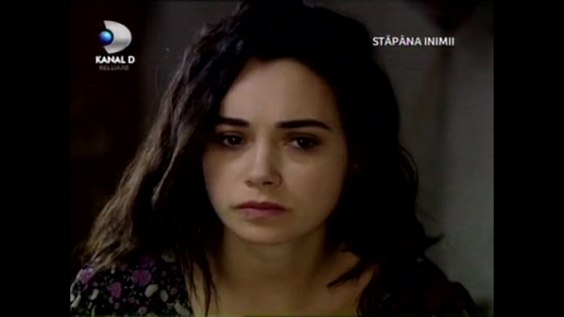 Stapana Inimii Ep.04 part.6_6