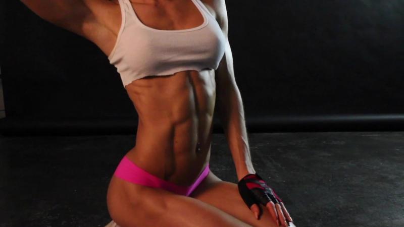 Sweat ass ( bikini fitness бикини упражнения худеем 40кг фитнесс фитоняшки бикиняшки сиськи попка тверк мамка секс ) » Freewka.com - Смотреть онлайн в хорощем качестве
