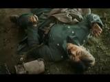 U.D.O. - Плачет солдат
