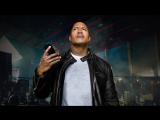 iPhone 7  The Rock x SiriDominate the Day  Apple