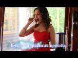 Конкурс слабочуючих - 2015. №2. Мама - Христина Дубровіна
