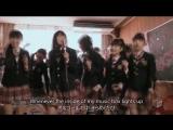 Sakura Gakuin - My Graduation Toss