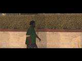 Big Smoke - Extra Dip (Pumped up Kicks Cover)