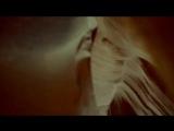 Ben_Delay_-_I_Never_Felt_So_Right_(Club_Mix)-s