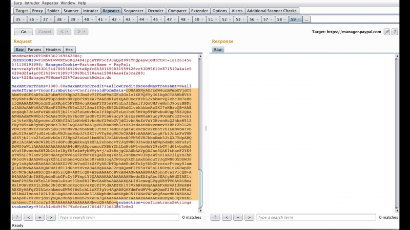 Test> <img src=x onerror=prompt(domain)></img>