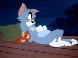Том и Джерри: Фильм / Tom and Jerry: The Movie (1992) BDRip 720p [vk.com/Feokino]