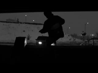 V7_CLUB_-_Шанхайский полдень (Аца & MAGNUM & Jah-Far - vk.com/rap_alania)