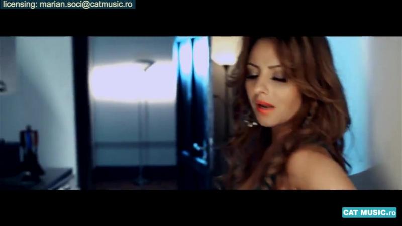 DJ Project Giulia - Mi-e dor de noi HD (720p).mp4  Диджей Прожект и Джюлия - Ми е дор де ной
