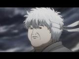 Gintama (2017) ТВ 5 5 серия русская озвучка Shachiburi  Гинтама 5 сезон 05  Gintama 321 [vk] HD
