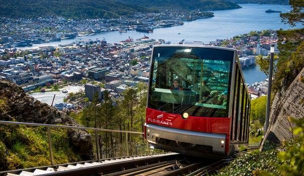 Роскошные пейзажи Норвегии - Страница 23 CQo2P03a4ts