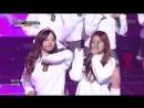 뮤직뱅크 Music Bank - 우주소녀 - 너에게 닿기를 (WJSN - I Wish).20170303