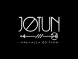 Jotun Valhalla Edition 29 сентября 2015