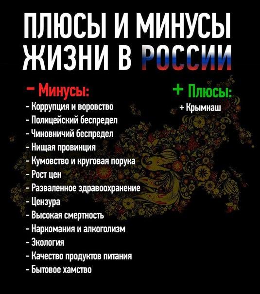 https://pp.userapi.com/c638120/v638120869/496af/i8DrBAy36dg.jpg