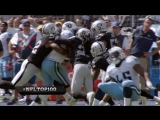 #33 DeMarco Murray (RB, Titans)  Top 100 Players of 2017  NFL