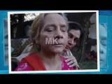 Queen Of Beauty Roohi Banu How She Now looks Watch Video