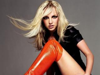Счастливый случай Бритни Спирс!  Чем обернулась история голливудской звезды?